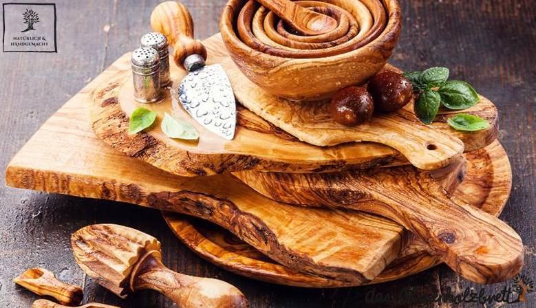Mehr Produkte zum Schneiden, Mörsern und  Zerkleinern