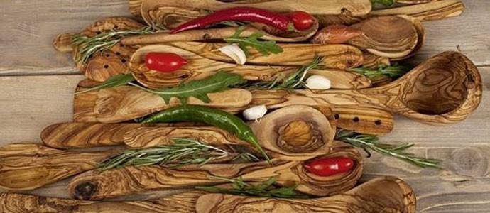 Kochleidenschaft im Handumdrehen